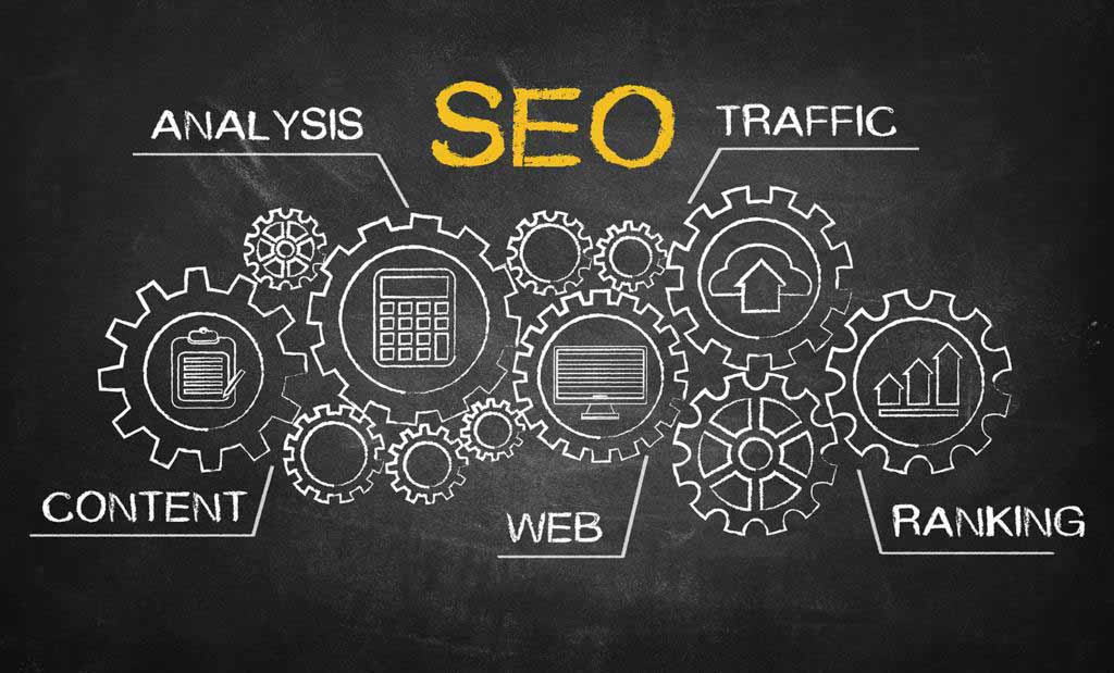 Why SEO is so important?